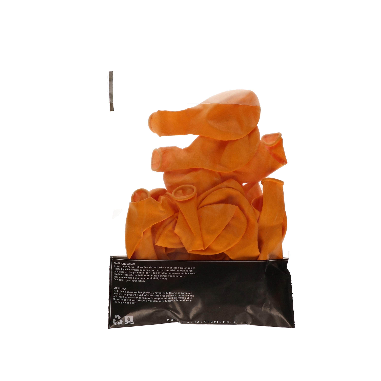 Oranje vlaggenlijn 9 m oktoberfest oranje versiering oktoberfest winkel - Wc oranje ...